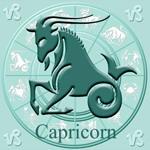 Capricornio Astrologia Nodos Lunares Significado Tikun Signos Horoscopo
