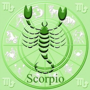 Astrologia Grados Zodiaco Signo Escorpio Horoscopo Astral