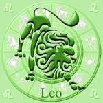 Leo Astrologia Nodos Lunares Significado Tikun Signos Horoscopo