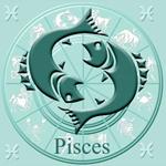 Piscis Astrologia Nodos Lunares Significado Tikun Signos Horoscopo