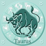 Tauro Astrologia Nodos Lunares Significado Tikun Signos Horoscopo