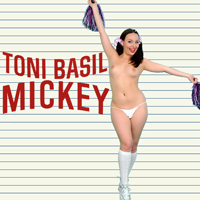 toni basil hey mickey mp3